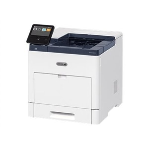 Xerox VersaLink B610/DN Printer Monochrome Duplex LED, LAN, USB host, NFC, USB 3.0