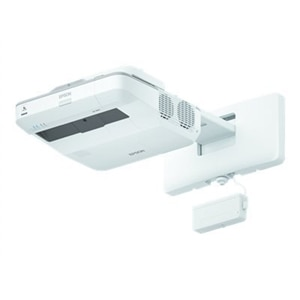 Epson BrightLink 696Ui Interactive Office Projector - HD Projector