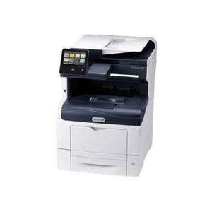 Xerox VersaLink C405/YDN - multifunction printer (color)