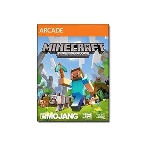 minecraft xbox one vs windows 10
