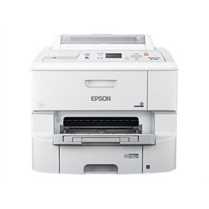 Epson WF-6090 Inkjet Printer - Wi-Fi