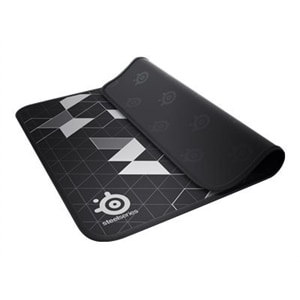 ee84a143d80 SteelSeries QcK Limited - Mouse pad   Dell United States