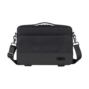 4828489bd6ce Belkin Air Protect Case for Chromebooks and Laptops - Laptop ...