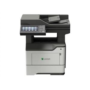 Lexmark MB2650ade Laser Printer - Multifunction