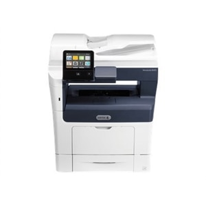 Xerox VersaLink B405/DN Monochrome Duplex Network Laser Printer - Multifunction