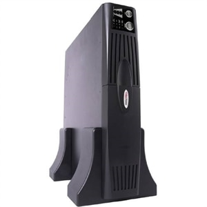 1500 VA UPS Rack Mount - 1500AVR | Dell United States