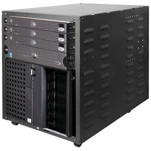 Racksolutions Rack Black 12u 19 Inch Dell Usa