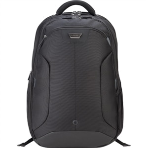 Targus Checkpoint-Friendly Backpack - Fits Laptops with Screen Sizes Up to 15.4""