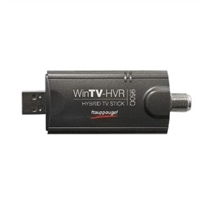 DELL INSPIRON 531S HAUPPAUGE TV TUNER DRIVER DOWNLOAD FREE