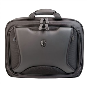 "Alienware Orion M17x Messenger Bag - 17 Inch - Not compatible w/  R2 17"" systems"