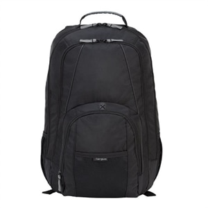Targus GROOVE Backpack - Fits Laptops with Screen Sizes Up to 17-inch