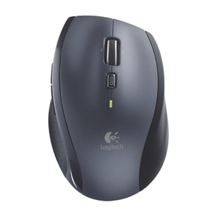 Dell Vostro 1220 Notebook Logitech Bluetooth Travel Mouse 64 BIT