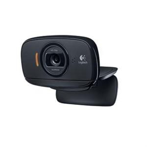 Logitech C525 HD Webcam | Dell USA
