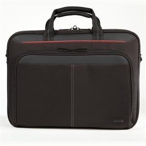 Targus 16-inch Classic Topload - Laptop carrying case - 16-inch