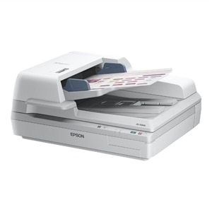 Epson WorkForce DS-70000 - document scanner - USB 2.0