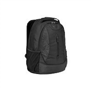 Targus Ascend Backpack - Laptop carrying backpack - 16-inch - black