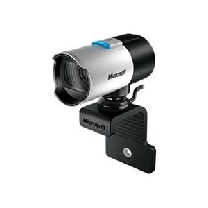 Microsoft Corporation LifeCam Studio Web Camera | Dell USA