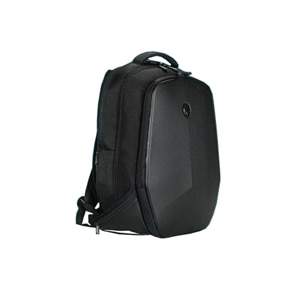 Alienware Vindicator Backpack - 18 Inch