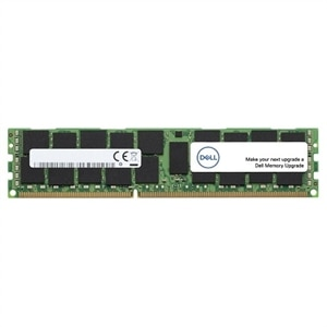 PARTS-QUICK Brand 32GB Memory for Dell PowerEdge T620 DDR3 4RX4 LRDIMM 1866MHz