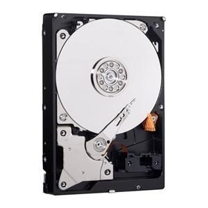 WD Blue WD10EZEX - Hard drive - 1 TB - internal - 3 5-inch - SATA