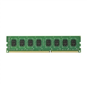 2GB DDR3 1333 MHz (PC-10600) CL9 DIMM - Desktop