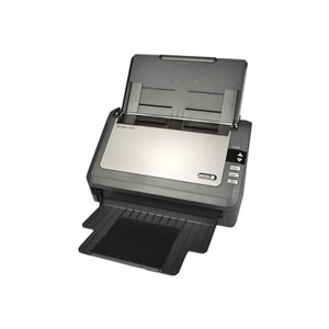 Xerox DocuMate 3125 Duplex Document Scanner