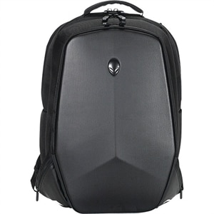 Alienware Vindicator Backpack - 14 Inch