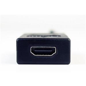 Gateway DX4720 Hauppauge WinTV1200 TV Tuner Windows Vista 64-BIT