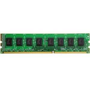 8GB DDR3 1600 MHz (PC3-12800) CL11 DIMM - Desktop