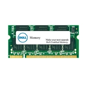 3048 NEW 2GB Memory Module PC3-12800 SODIMM For Dell Inspiron 20
