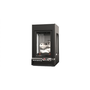 MakerBot Replicator Z18 - 3D printer