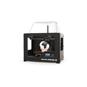 MakerBot Replicator 2X - 3D Printer