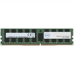 AT316656SRV-X1R14 Server Specific Memory Ram DDR4 PC4-23400 2933Mhz ECC Registered RDIMM 2Rx8 A-Tech 16GB Module for Dell PowerEdge T430