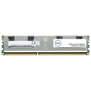 Dell Memory Upgrade - 32GB - 4RX4 DDR3L LRDIMM 1600MHz