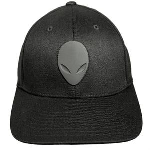 Alienware - Baseball cap - size  large extra large - black  21fb8813628c