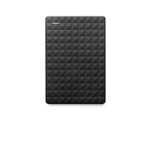 Seagate 1TB USB 3.0 Seagate Expansion portable external hard drive | Dell United States