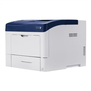 Xerox Phaser 3610/DN Monochrome Duplex Network Laser Printer