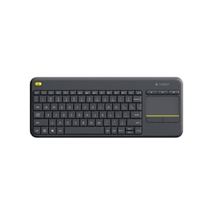 Dell Vostro 400 Wireless Keyboard Mouse Driver FREE