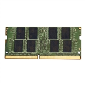 8GB DDR4 2133MHz (PC4-17000) SODIMM -Notebook