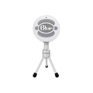 Blue Microphones Snowball ICE - Microphone