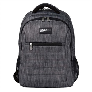 Mobile Edge 15.6-inch SmartPack backpack - carbon