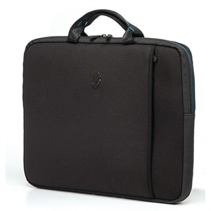 Alienware Vindicator Laptop Sleeve V2.0 - 15.6 Inch