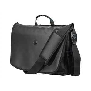 Alienware Vindicator Messenger Bag V2.0 - 17.3 Inch  a2def5328da17