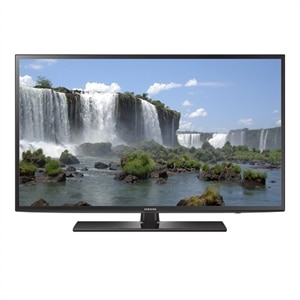 Samsung 55 Inch LED Smart TV UN55J6201AF HDTV   Dell USA