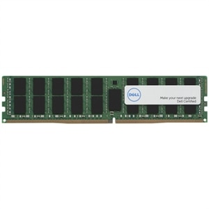 Dell Memory Upgrade 8gb 1rx8 Ddr4 Udimm 2400mhz Dell United States