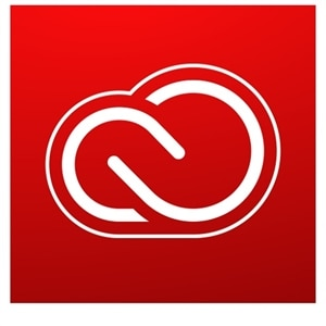 Download - Adobe Creative Cloud Photography Plan, 1 User