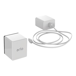 Arlo Charging Stations Arlo Pro 2 Camera Charger Dual Fast Battery Charger Station for Arlo Batteries Arlo Dual Batteries Charger Arlo Go Charger