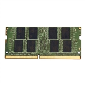 8GB DDR4 2400MHz (PC4-19200) SODIMM Memory - Notebook RAM - VisionTek