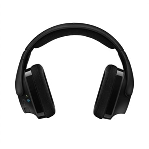Logitech G933 Artemis Spectrum Wireless 7 1 Gaming Headset