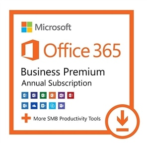 microsoft office 365 home premium support